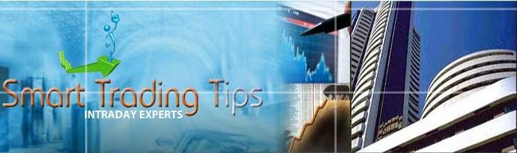 Smart Trading Tips Blog